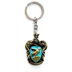 Harry Potter Ravenclaw Anahtarlık