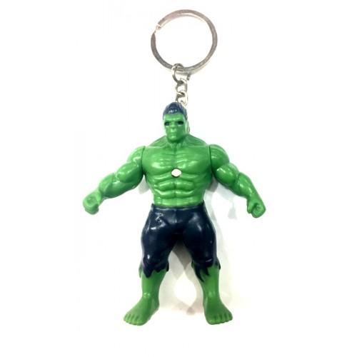 Hulk Anahtarlık 1
