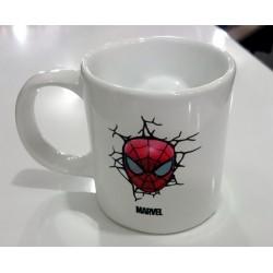 SPIDERMAN KUPA MUG