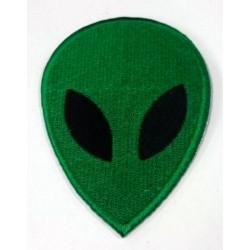 Uzaylı Alien
