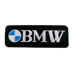 Bmw Patches Arma Yama