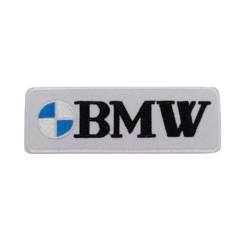 Bmw Motorcu Patches Arma Peç Kot Yaması 4
