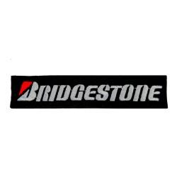Bridgestone Patches Arma Peç Kot Yaması