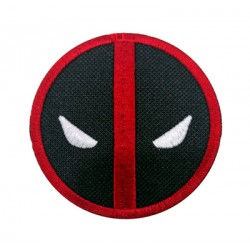 Dead Pool Film Patches Arma Yama