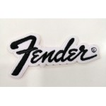 Fender Gitar Patches Arma Yama Peç