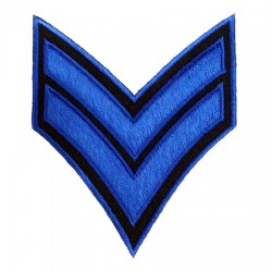 Military Patches Arma Yama 10