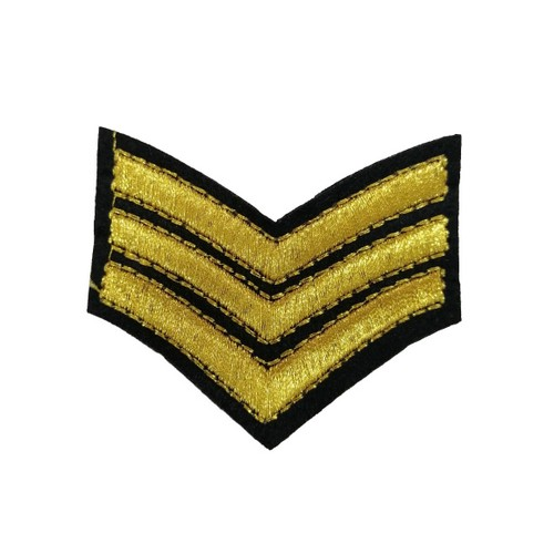 Military Patches Arma Yama 12
