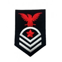 MILITARY PATCHES ARMA YAMA PEÇ 2