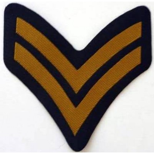 Military Patches Arma Yama