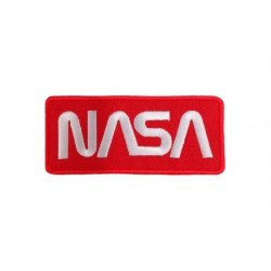 Nasa Patches Arma Yama 5