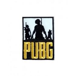 PubG Oyun Patches Arma Peç Kot Yaması