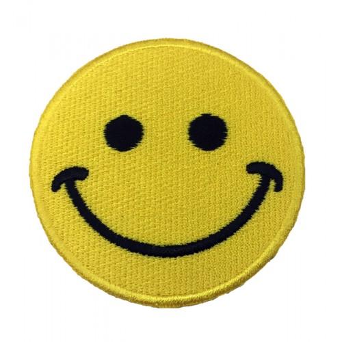 Smiley Face Gülenyüz