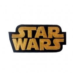 Star Wars Patches Arma Yama 1