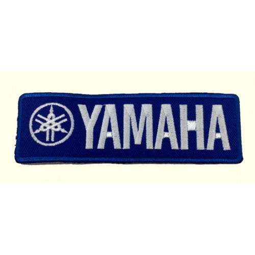 YAMAHA Patches Arma Yama 2