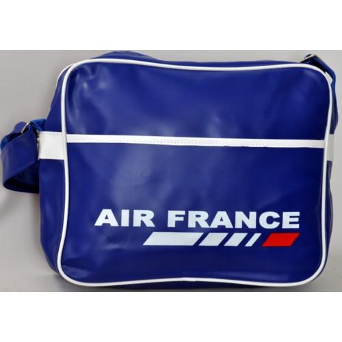 AIR FRANCE FRANSA ÇANTA