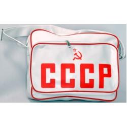 CCCP ÇANTA