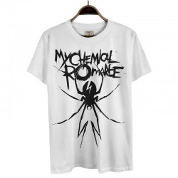 My Chemical Romance 1